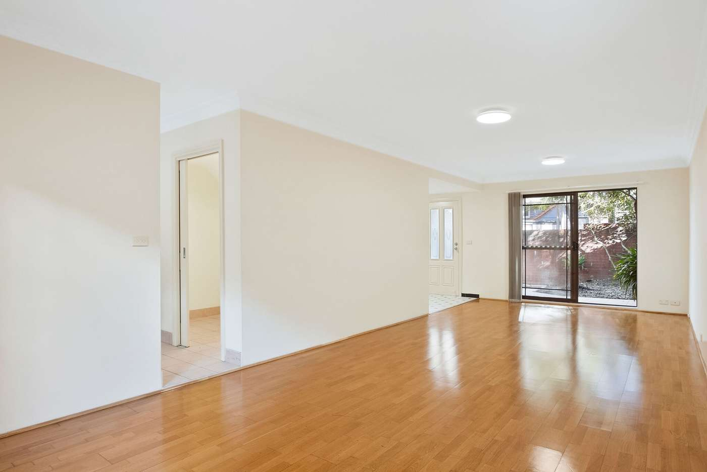 Main view of Homely townhouse listing, 4/17 Langley Avenue, Cremorne NSW 2090