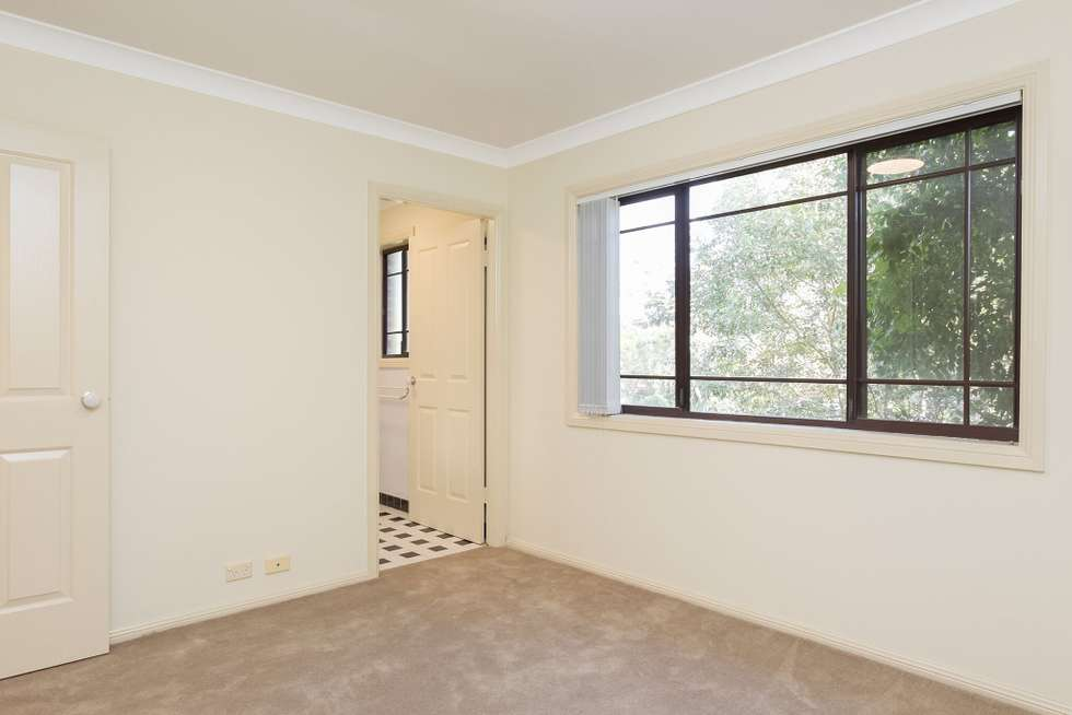 Fifth view of Homely townhouse listing, 4/17 Langley Avenue, Cremorne NSW 2090