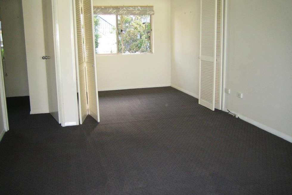 Second view of Homely unit listing, 16/7-9 Franklin Street, Kelvin Grove QLD 4059