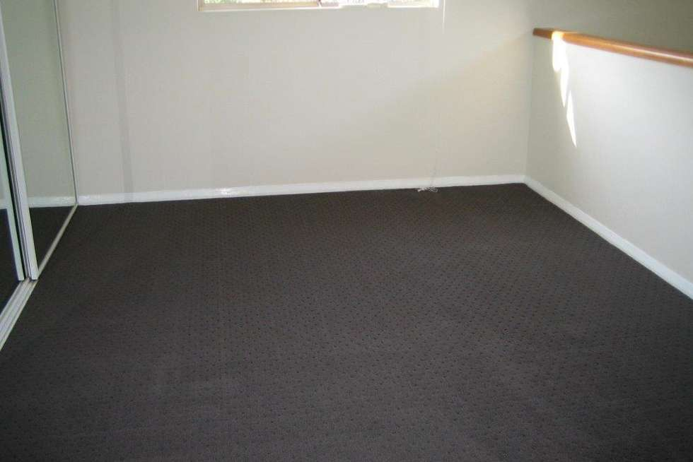 Fifth view of Homely unit listing, 16/7-9 Franklin Street, Kelvin Grove QLD 4059