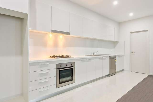 1/610-618 New Canterbury Road, Hurlstone Park NSW 2193