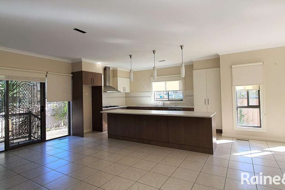 Second view of Homely house listing, 2/177 Copernicus Way, Keilor Downs VIC 3038