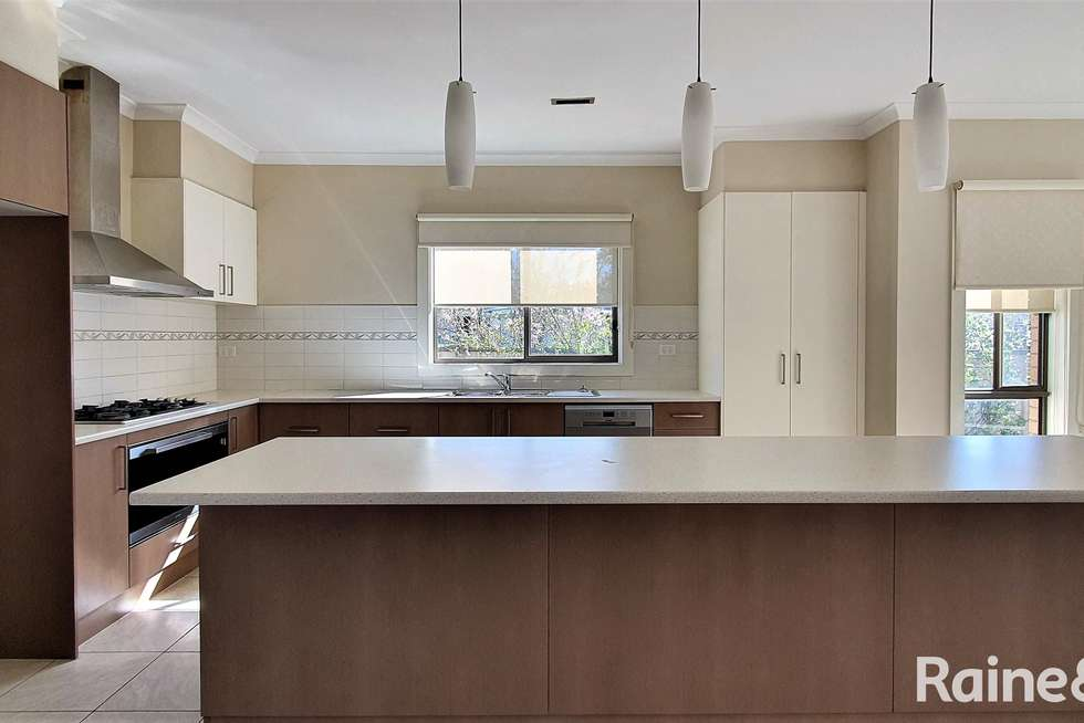 Third view of Homely house listing, 2/177 Copernicus Way, Keilor Downs VIC 3038