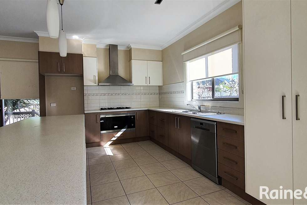 Fourth view of Homely house listing, 2/177 Copernicus Way, Keilor Downs VIC 3038