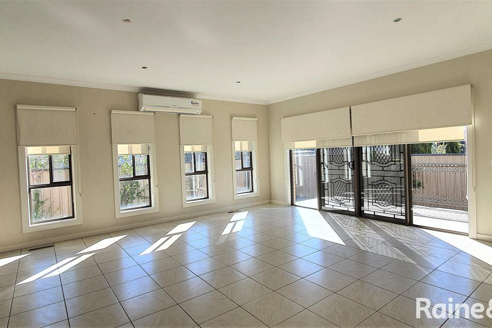 Fifth view of Homely house listing, 2/177 Copernicus Way, Keilor Downs VIC 3038