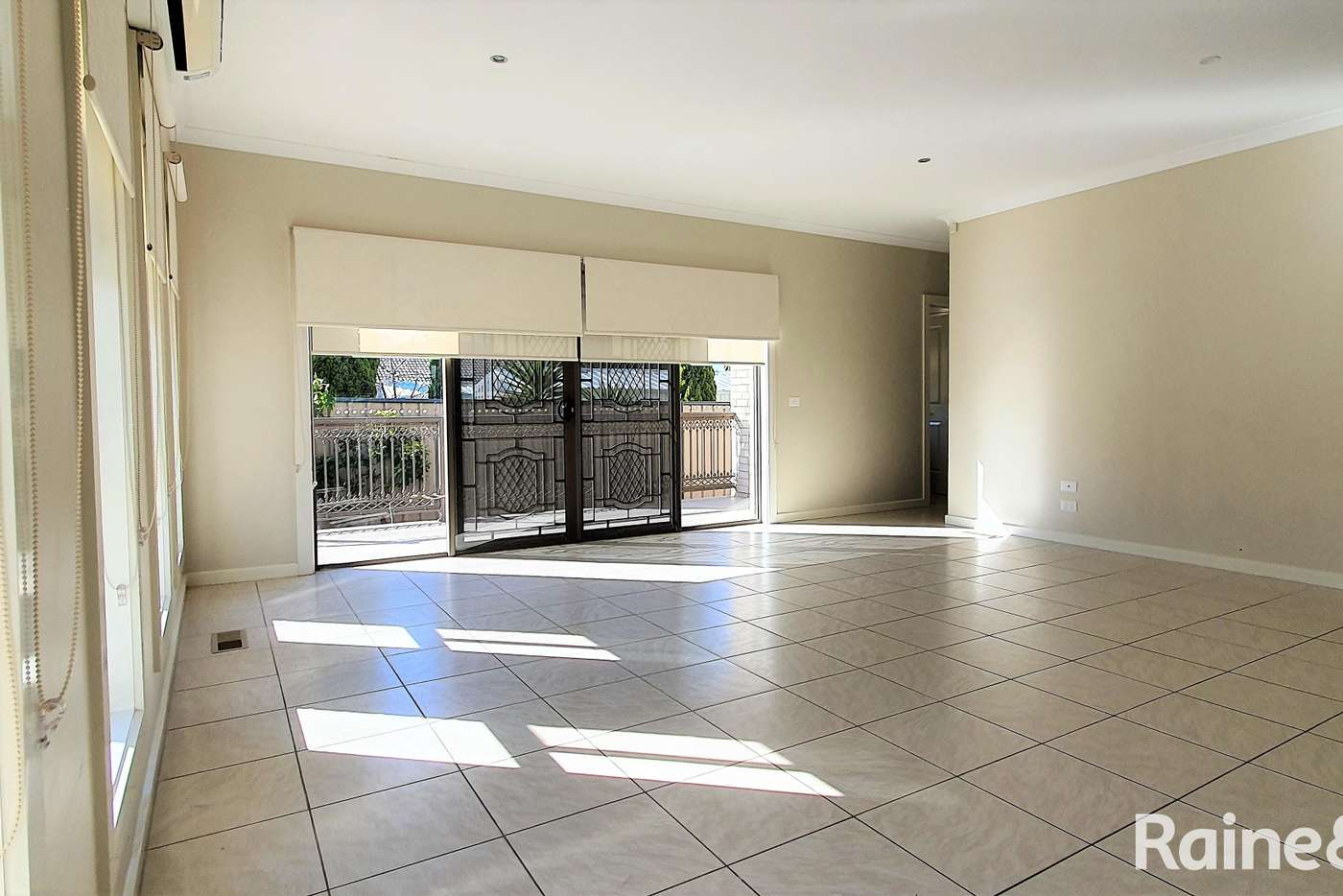 Sixth view of Homely house listing, 2/177 Copernicus Way, Keilor Downs VIC 3038