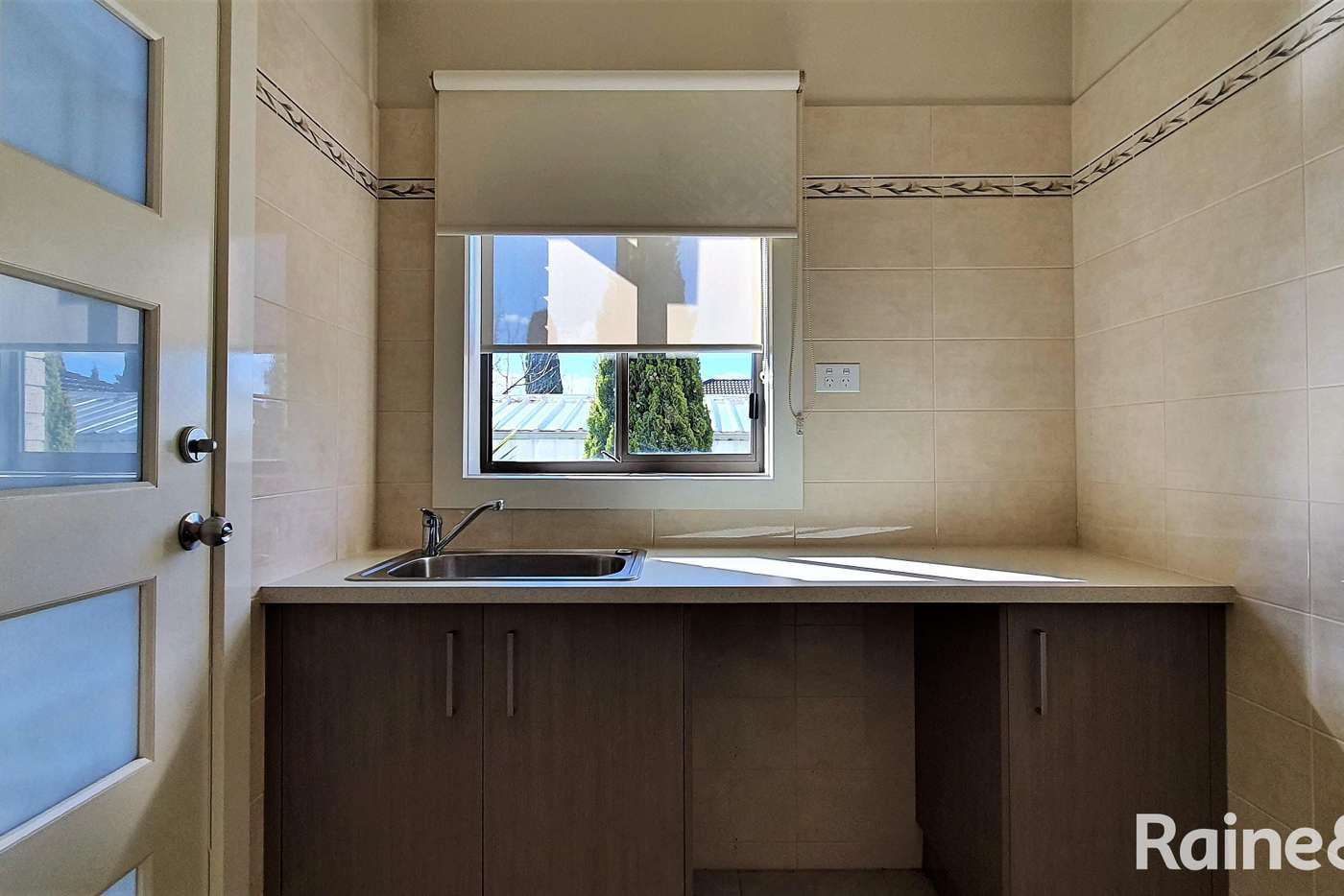 Seventh view of Homely house listing, 2/177 Copernicus Way, Keilor Downs VIC 3038