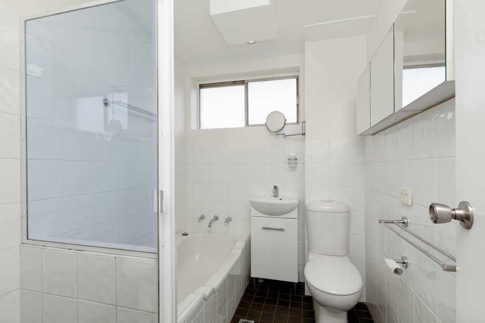Fifth view of Homely apartment listing, 31/25 Hampden Ave, Cremorne NSW 2090