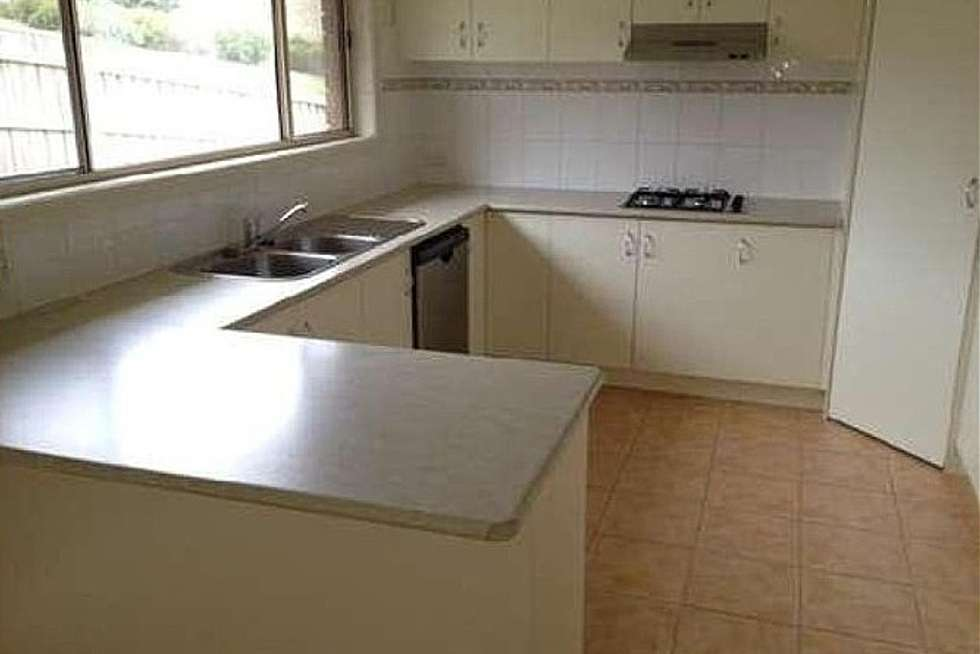Third view of Homely house listing, 25 Possumtail Run, Sunbury VIC 3429