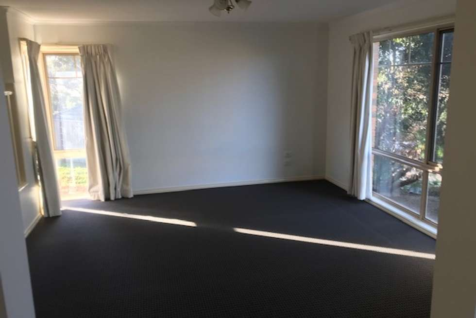 Fourth view of Homely house listing, 25 Possumtail Run, Sunbury VIC 3429