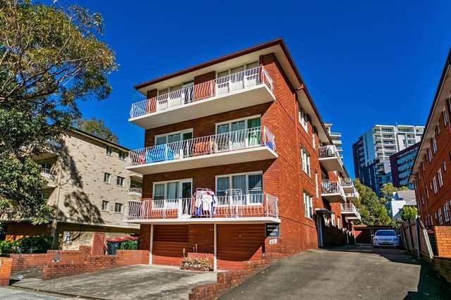 11/23 Gloucester Road, Hurstville NSW 2220