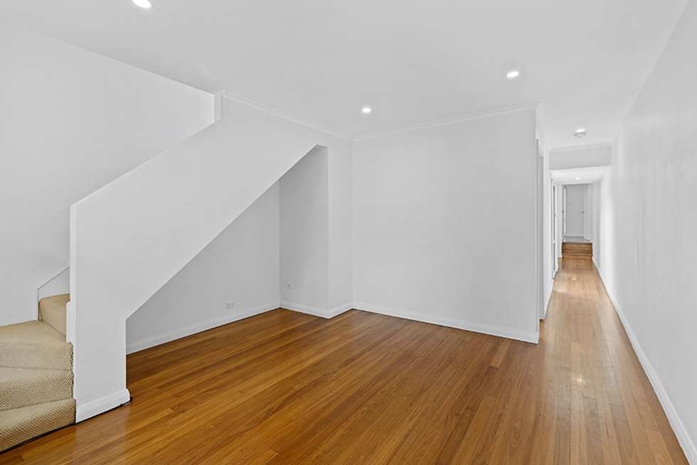 Second view of Homely house listing, 27 Reuss Street, Leichhardt NSW 2040