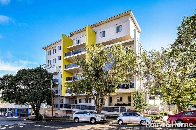 8/51-53 King Street, St Marys NSW 2760