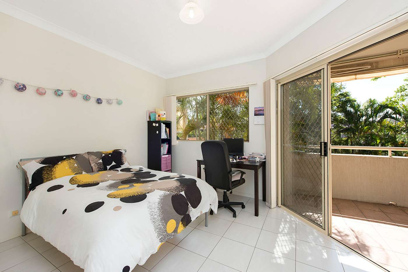 Fifth view of Homely apartment listing, 1/52-58 Mitre Street, St Lucia QLD 4067