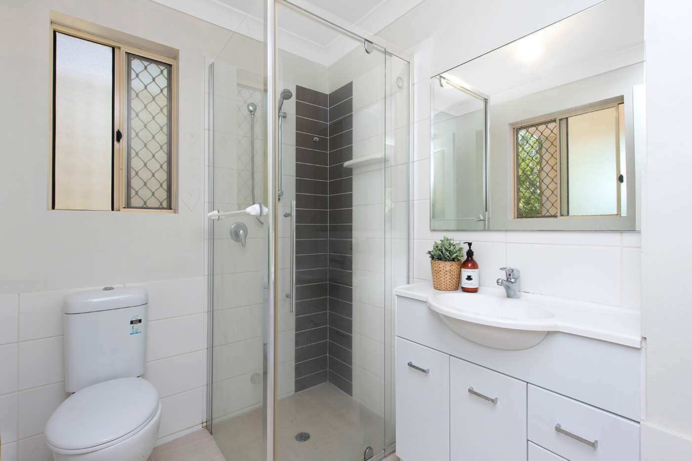 Sixth view of Homely apartment listing, 1/52-58 Mitre Street, St Lucia QLD 4067