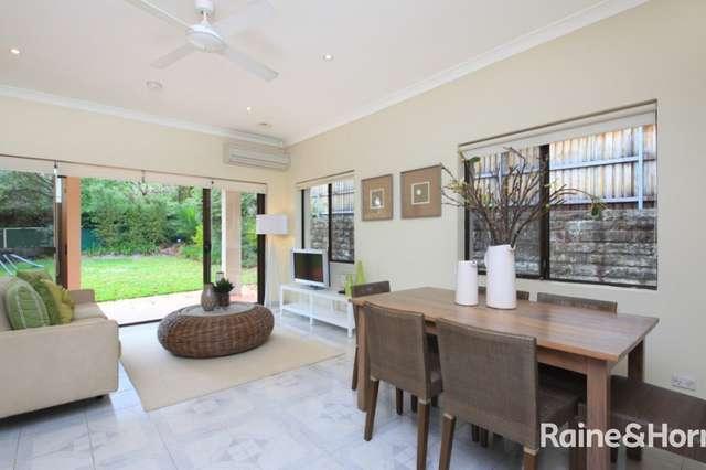 363 Penshurst Street, Chatswood NSW 2067