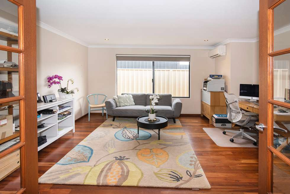 Fifth view of Homely house listing, 3 Cherry Hills Circle, Dunsborough WA 6281
