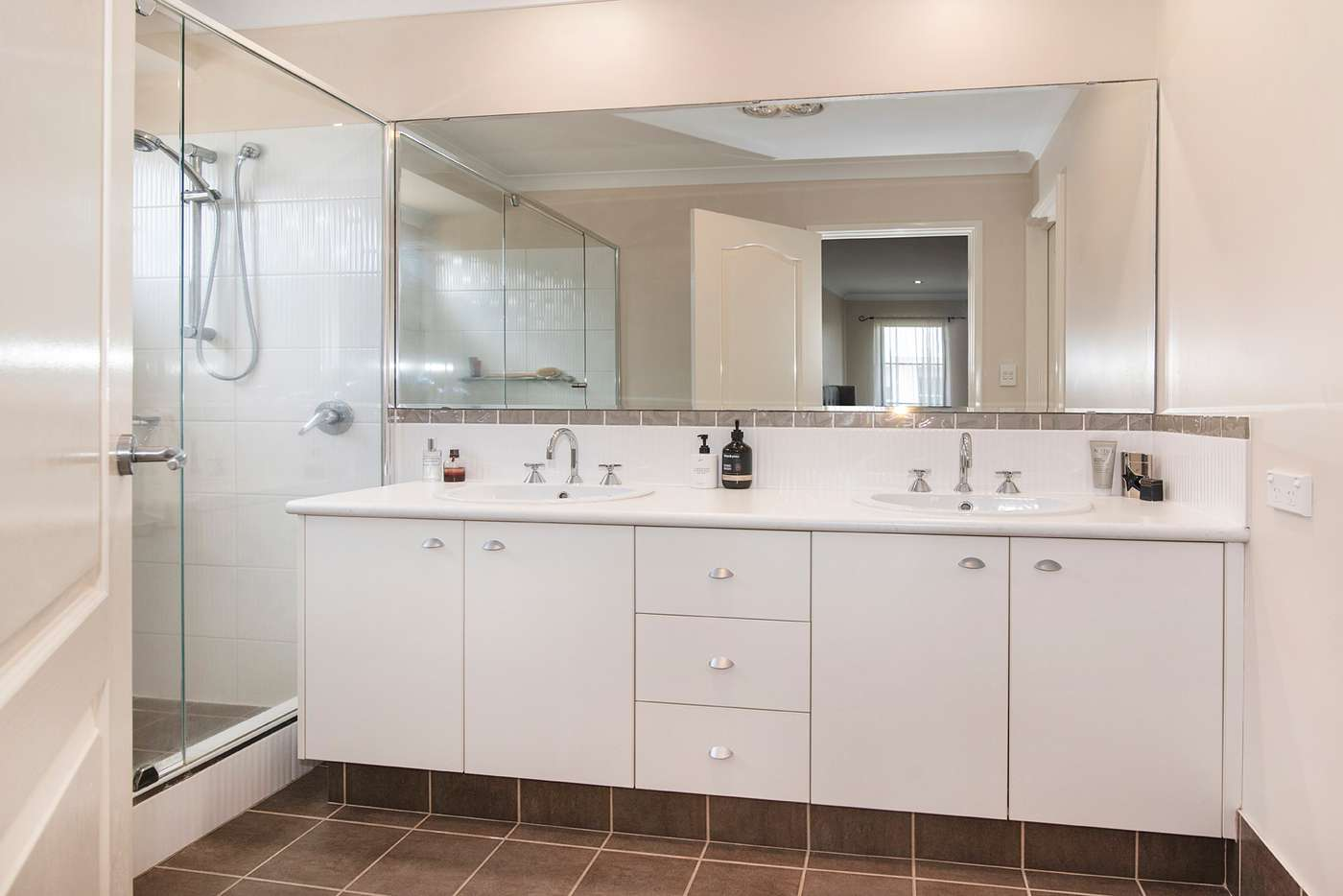 Seventh view of Homely house listing, 3 Cherry Hills Circle, Dunsborough WA 6281