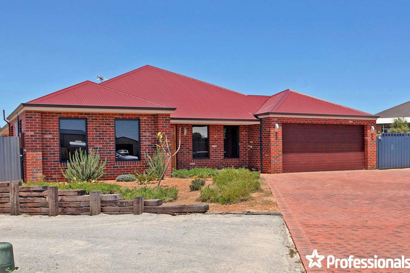 Main view of Homely house listing, 7 Catspaw Court, Strathalbyn WA 6530