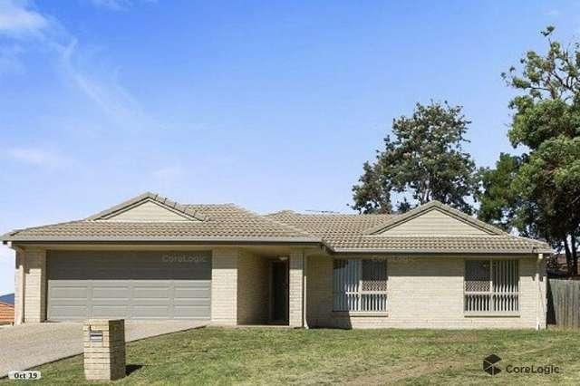 4 Agnes Place, Redbank Plains QLD 4301
