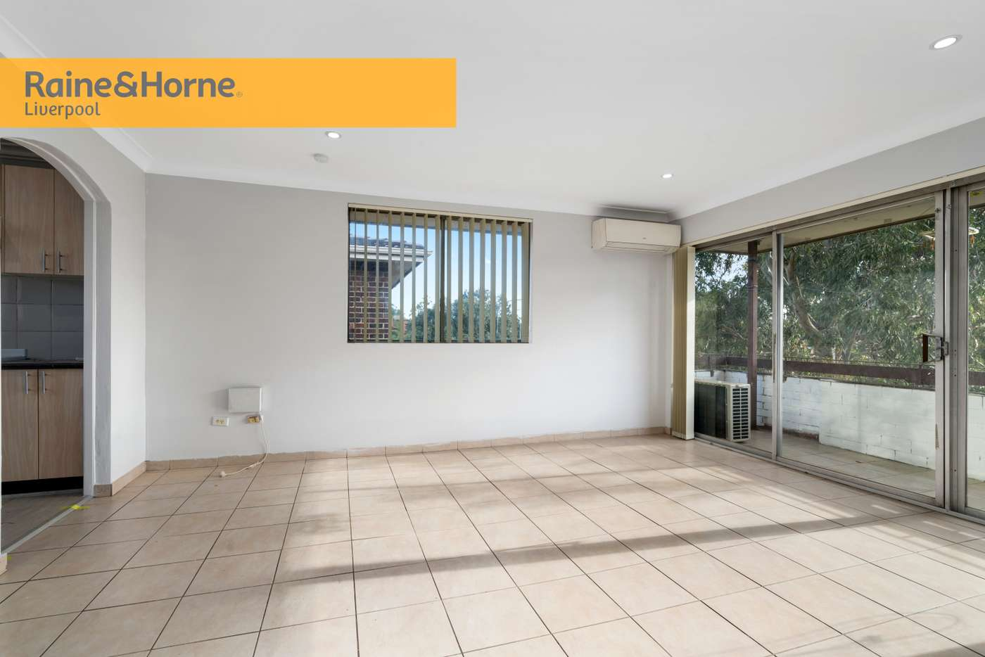 Main view of Homely unit listing, 6/76 Copeland Street, Liverpool NSW 2170