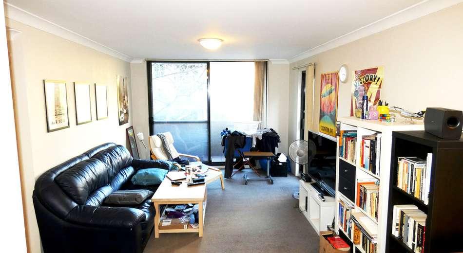 1206/177-219 Mitchell Road, Erskineville NSW 2043