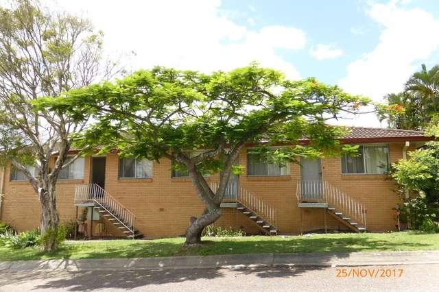 3/219 Turton Street, Sunnybank QLD 4109