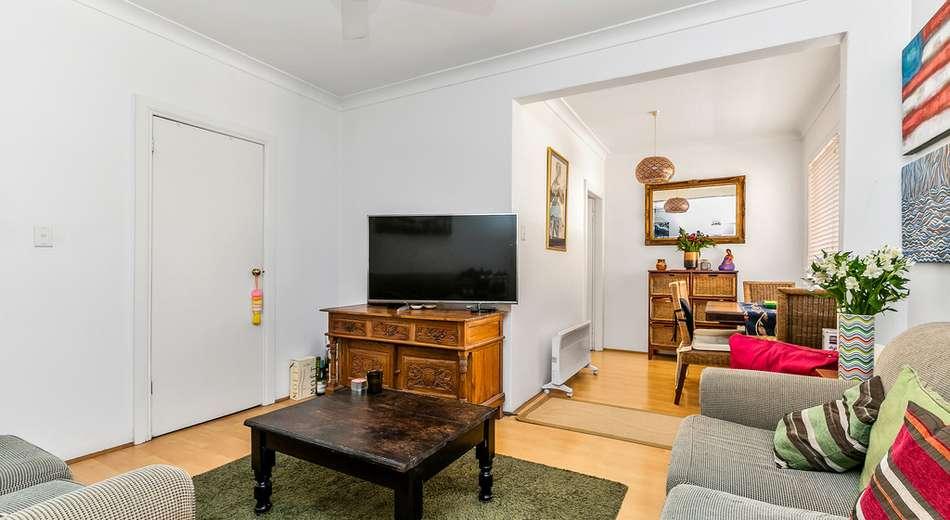 4/48 Darley Street, Newtown NSW 2042