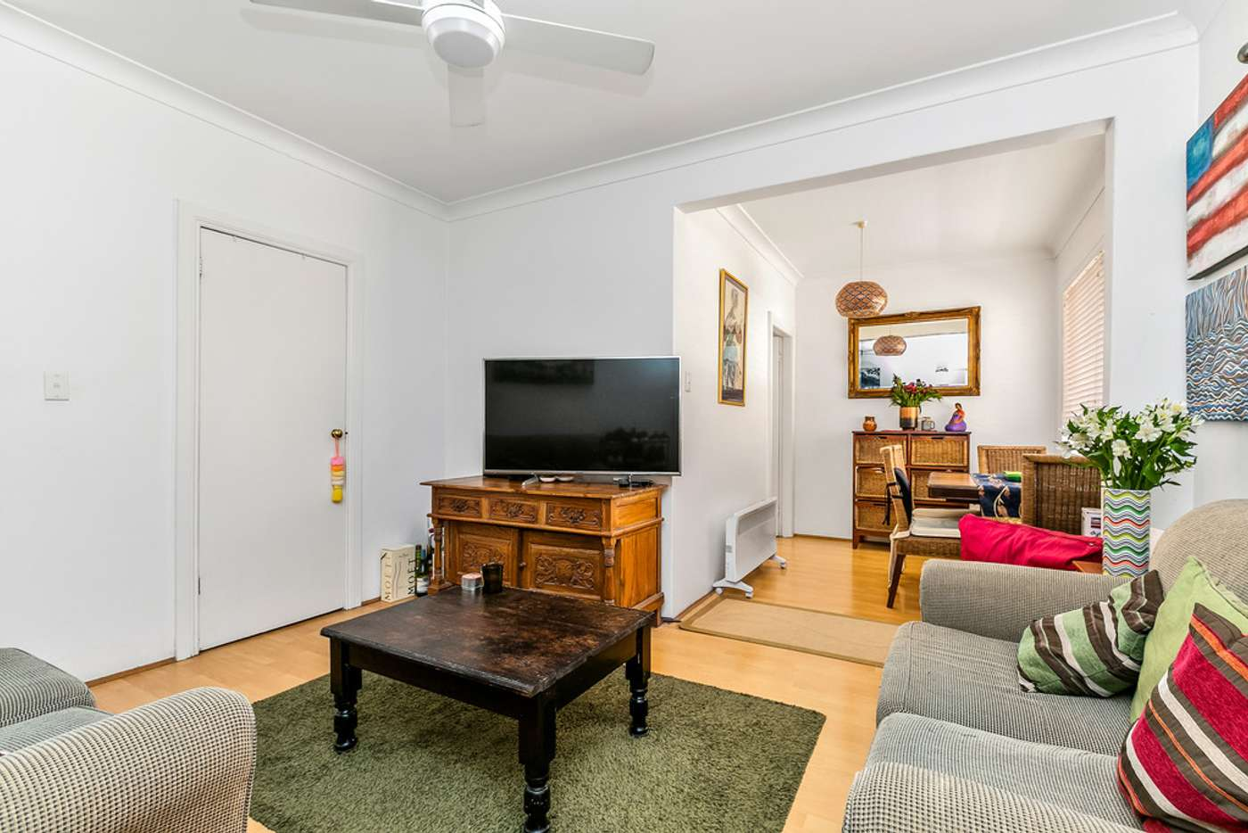 Main view of Homely apartment listing, 4/48 Darley Street, Newtown NSW 2042