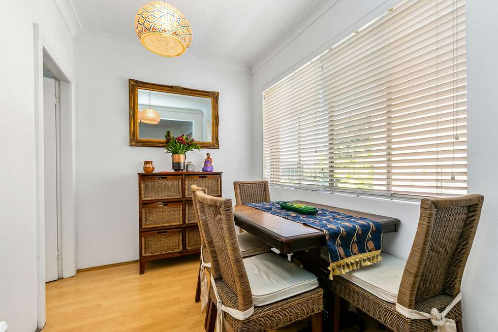 Second view of Homely apartment listing, 4/48 Darley Street, Newtown NSW 2042