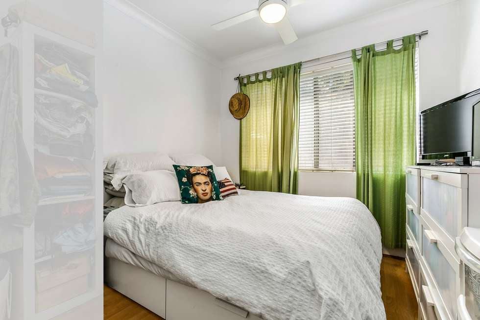 Third view of Homely apartment listing, 4/48 Darley Street, Newtown NSW 2042