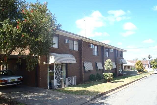 6/12 Coolibah Street, Leeton NSW 2705