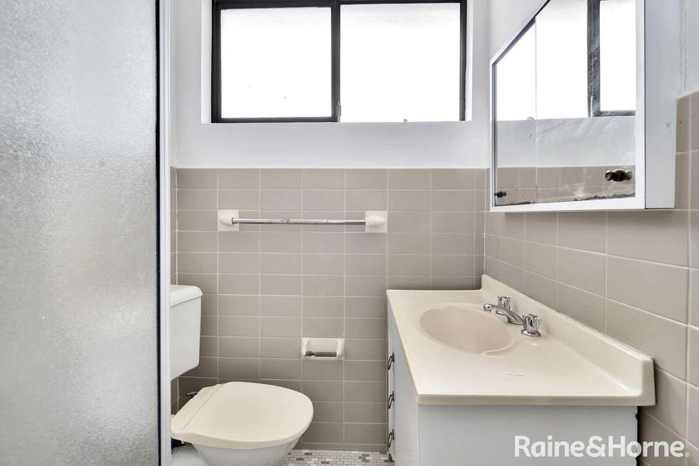 Fourth view of Homely studio listing, 22/2 Sutherland Street, Cremorne NSW 2090