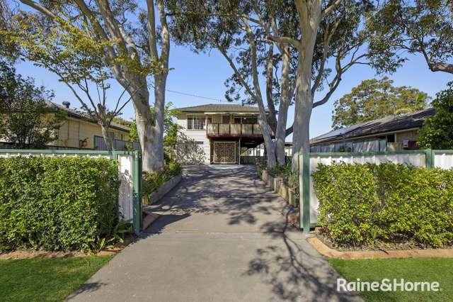 39 Kalele Avenue, Halekulani NSW 2262