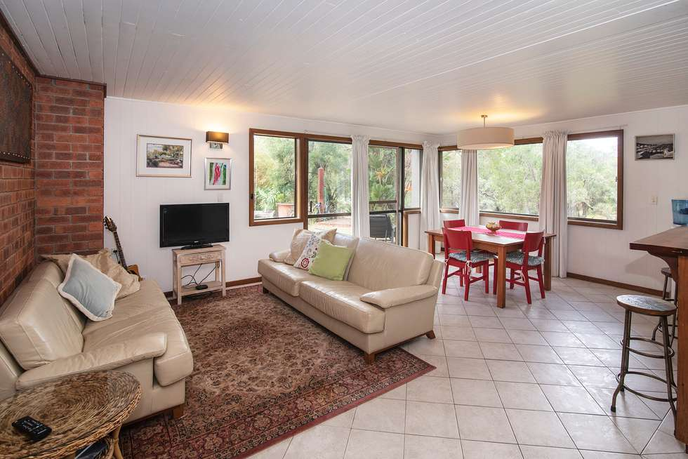 Fifth view of Homely house listing, 60 Sloan Drive, Dunsborough WA 6281