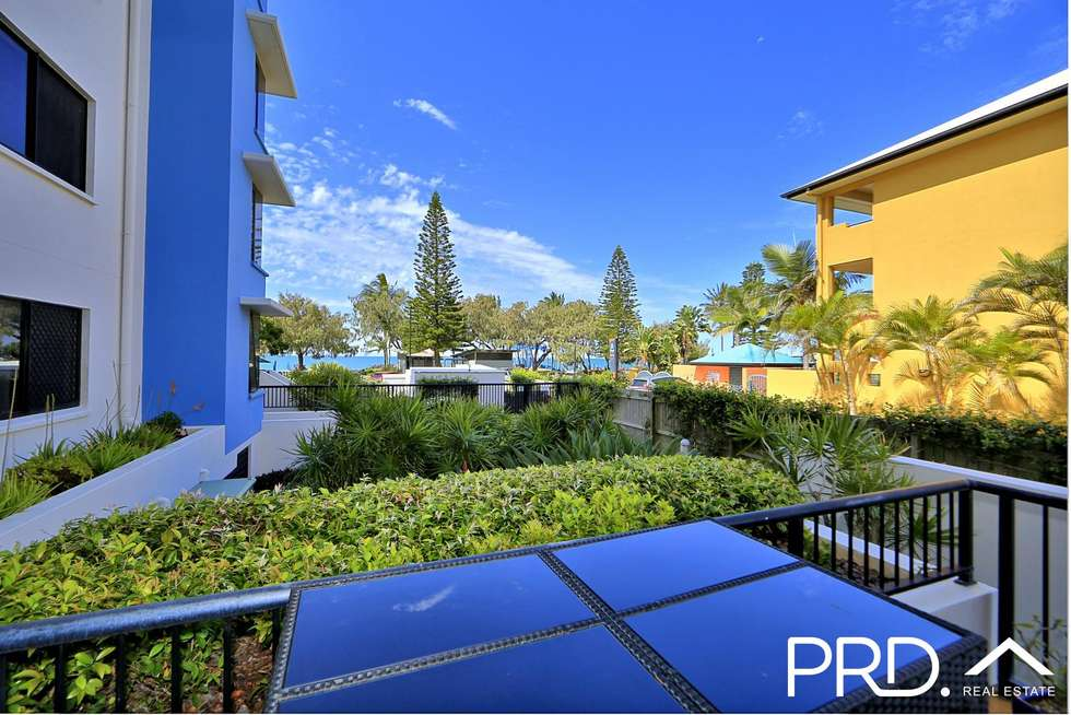 Second view of Homely unit listing, 103/67 Esplanade, Bargara QLD 4670