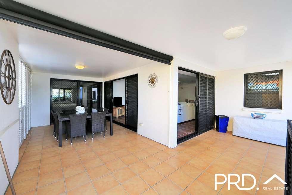 Fourth view of Homely unit listing, 103/67 Esplanade, Bargara QLD 4670