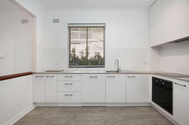 1/52 Gould Street, Bondi Beach NSW 2026