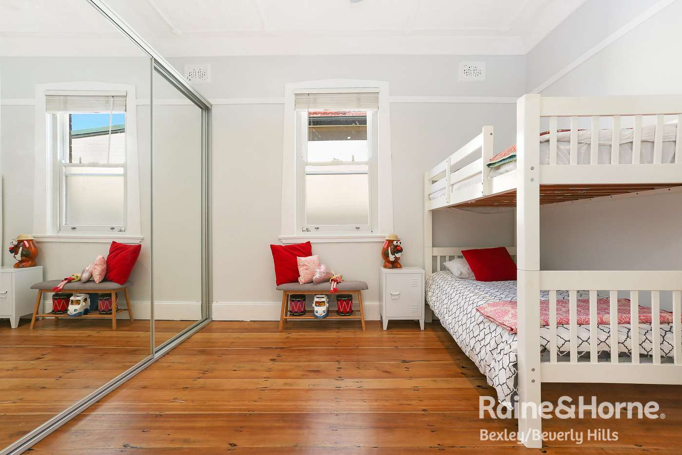Sixth view of Homely house listing, 2 Milsop Street, Bexley NSW 2207