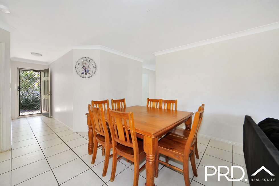 Fourth view of Homely house listing, 6 Blake Close, Coral Cove QLD 4670