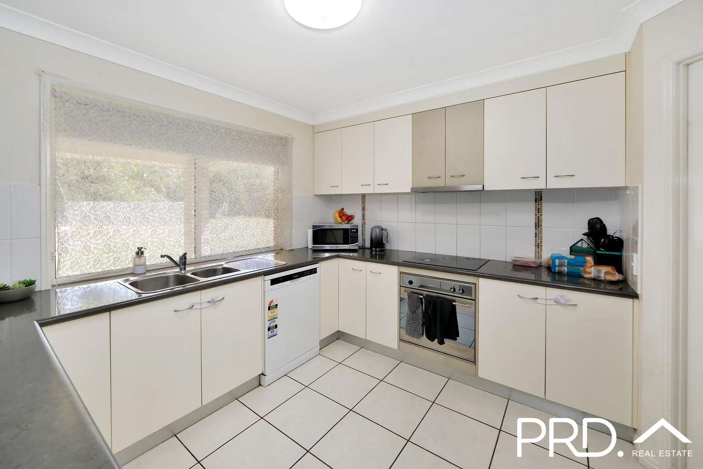 Sixth view of Homely house listing, 6 Blake Close, Coral Cove QLD 4670