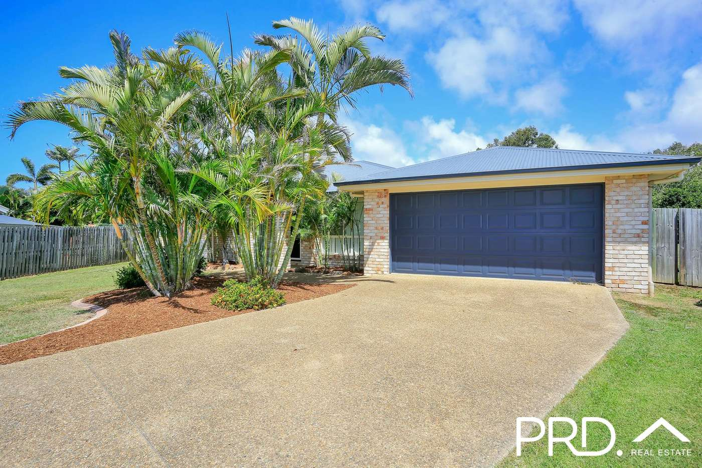 Seventh view of Homely house listing, 6 Blake Close, Coral Cove QLD 4670