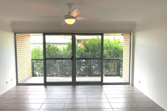 5/60 Warren Street, St Lucia QLD 4067