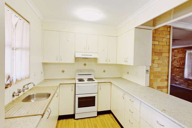 39/2 Tribe Street, Tamworth NSW 2340
