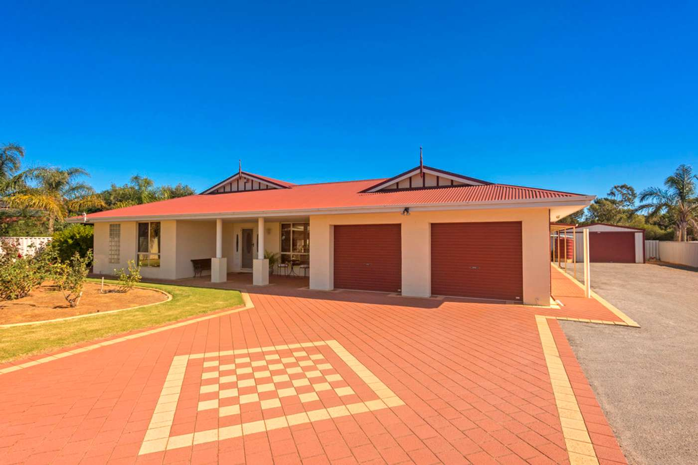Main view of Homely house listing, 30 Sunnybanks Drive, Strathalbyn WA 6530