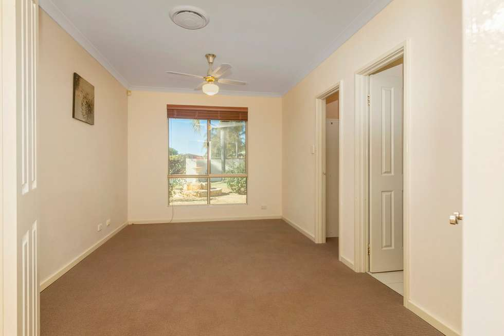 Fifth view of Homely house listing, 30 Sunnybanks Drive, Strathalbyn WA 6530