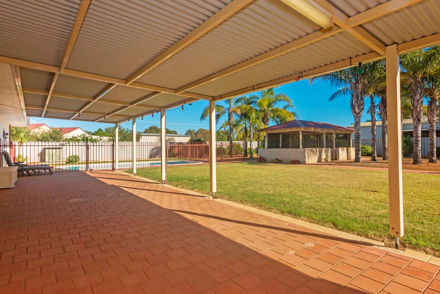 Sixth view of Homely house listing, 30 Sunnybanks Drive, Strathalbyn WA 6530