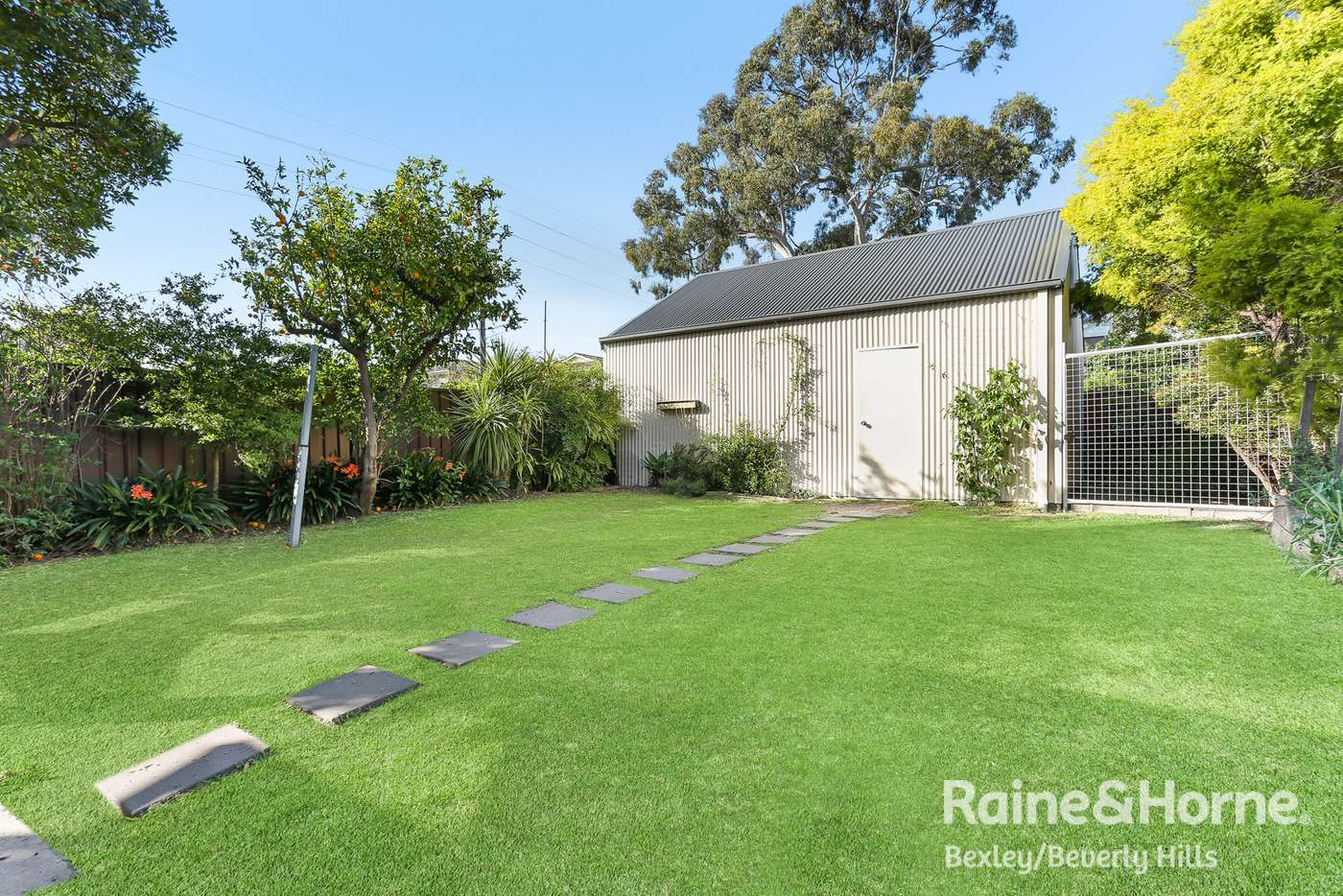 Sixth view of Homely house listing, 34 Chamberlain Road, Bexley NSW 2207