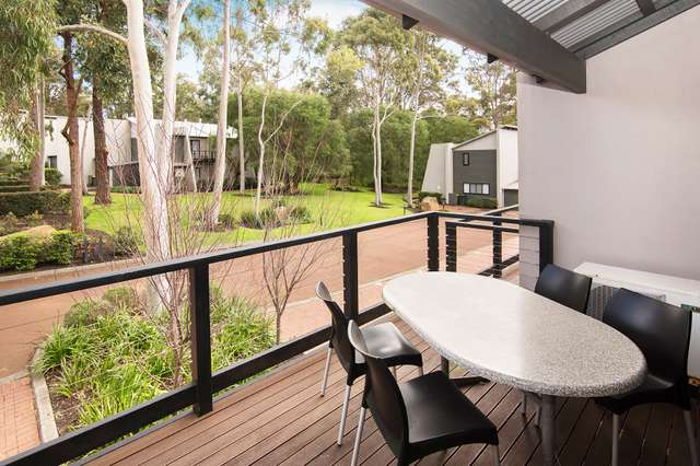 115/96 Bussell Highway, Margaret River WA 6285