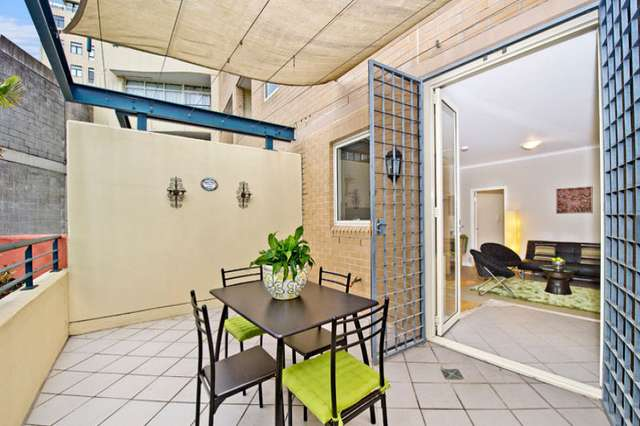 504/161 New South Head Road, Edgecliff NSW 2027